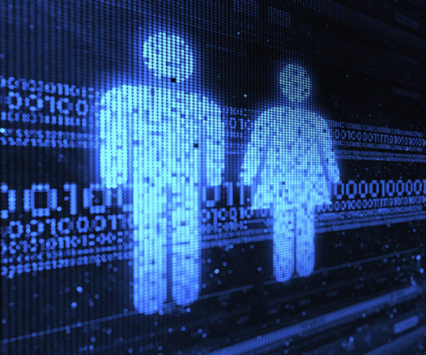 It's time to close the gender divide between men and women in IT