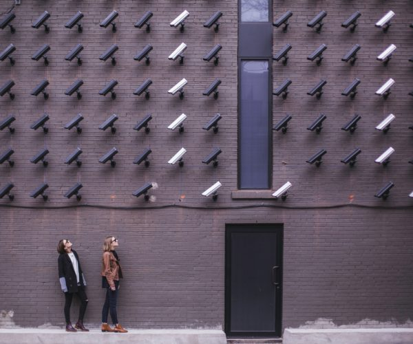 Is your business taking IT security seriously enough?